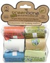 Greenbone Bags