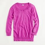 Charley sweater