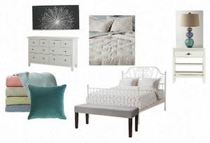 OB-Bedroom